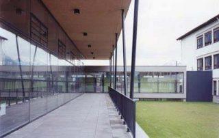 Hauptschule Zirl